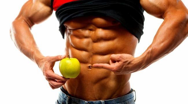 muscoli tonici