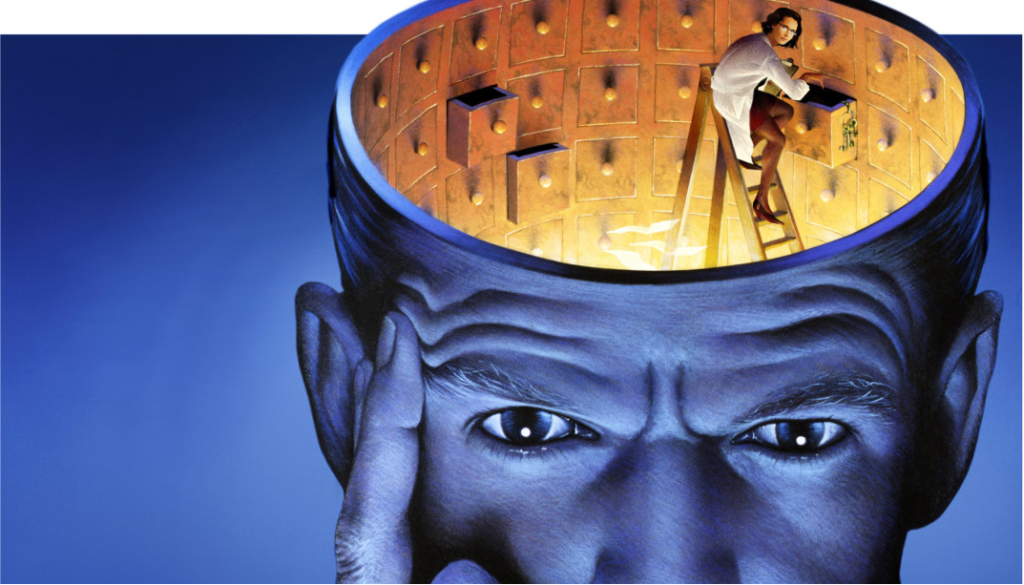 cervello-falsi-ricordi