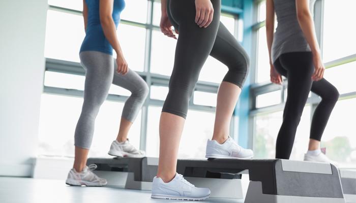 Come allenarsi per Eliminare la Cellulite