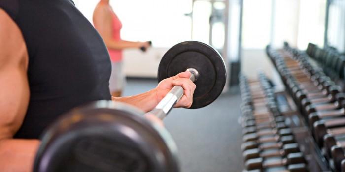 Miglior Orario per Allenarsi ( Fitness e Bodybuilding)